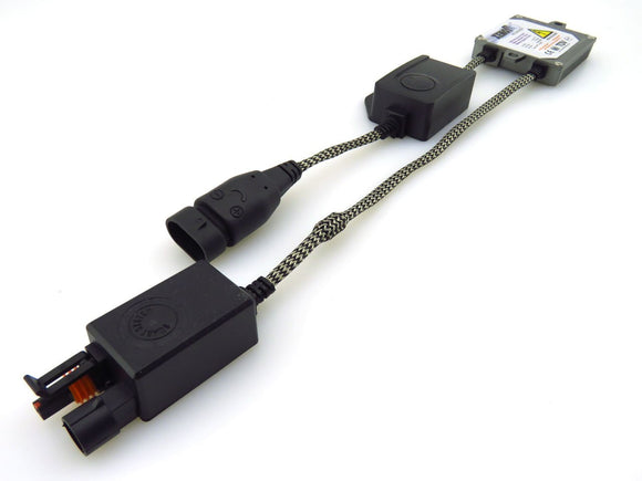 WeissLicht XenoFlo Single Ballast for HID