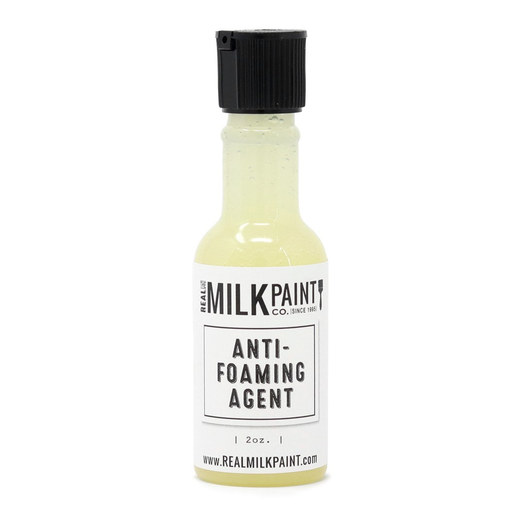 Anti-Foaming Agent - Tynt Paint Studio