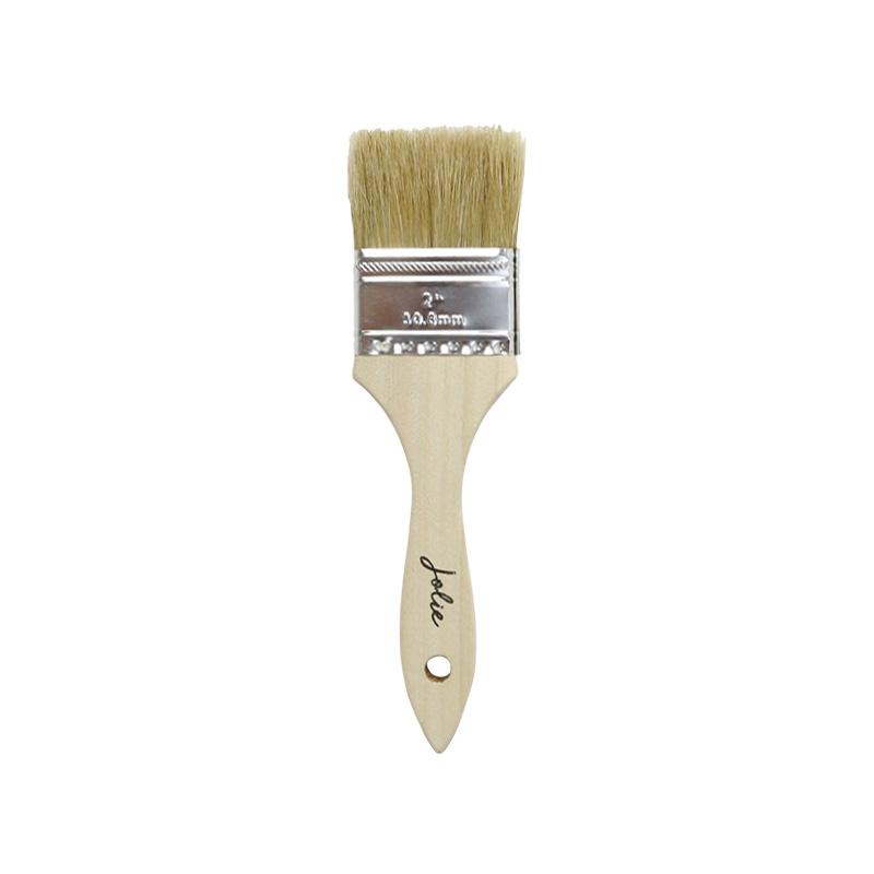 Chip Brush | Jolie - Tynt Paint Studio