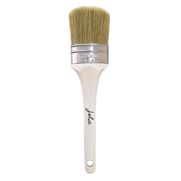 Jolie Signature Paint Brush - 2 sizes - Tynt Paint Studio