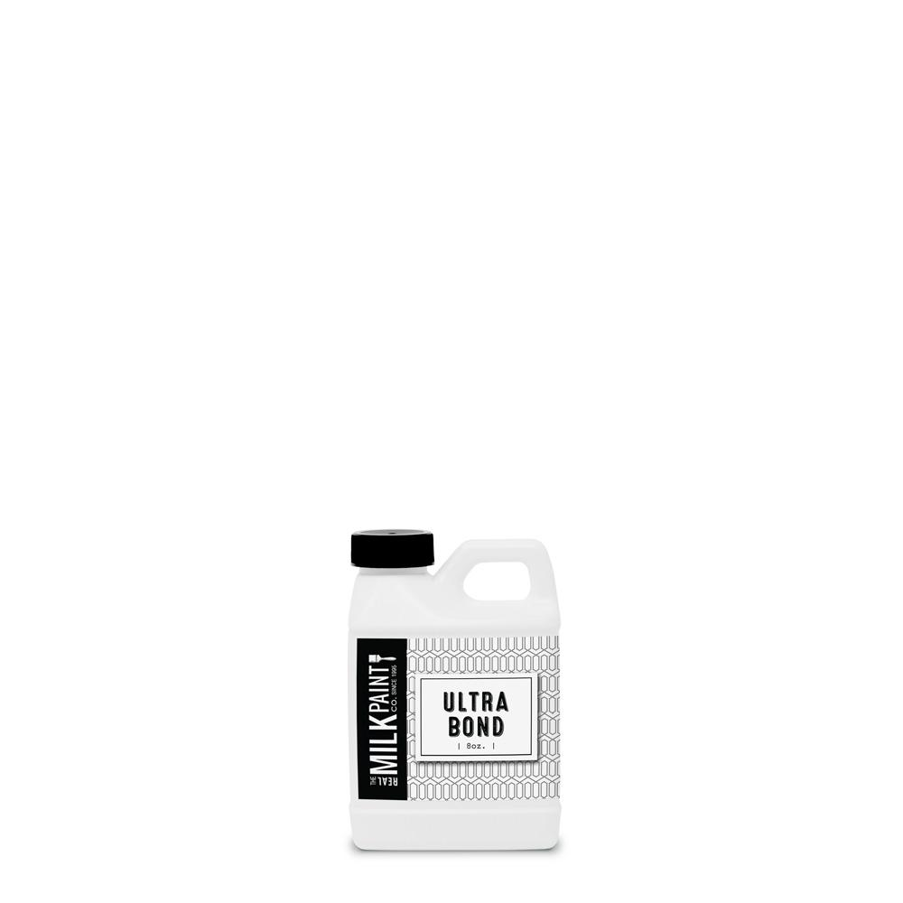 Ultra Bond Adhesion Promoter - Tynt Paint Studio