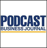 Gluconfidence featured in the Podcast Business Journal