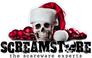 Screamstore Halloween Shop | griswoldshop