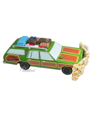 Hallmark 2016 Family Truckster Takes Flight - griswoldshop