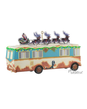 Hallmark Ornament 2020 That's An RV Cousin Eddies Camper - griswoldshop
