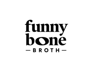 Funny Bone Broth