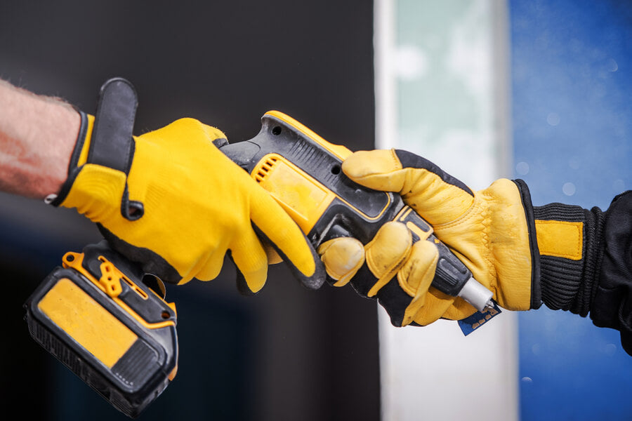 Top 12 Must-Have Drill, Driver and Screwdriver Accessories in 2019