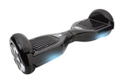 bond series hoverboard - black