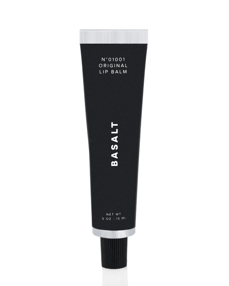 BASALT Lip Products