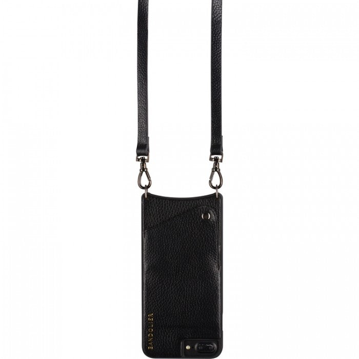 Bandolier - iPhone Case - Emma