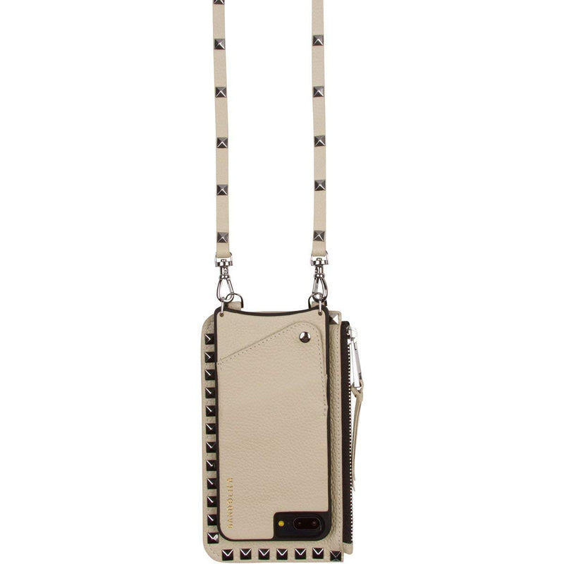 Bandolier - iPhone Case - Sarah Pouch