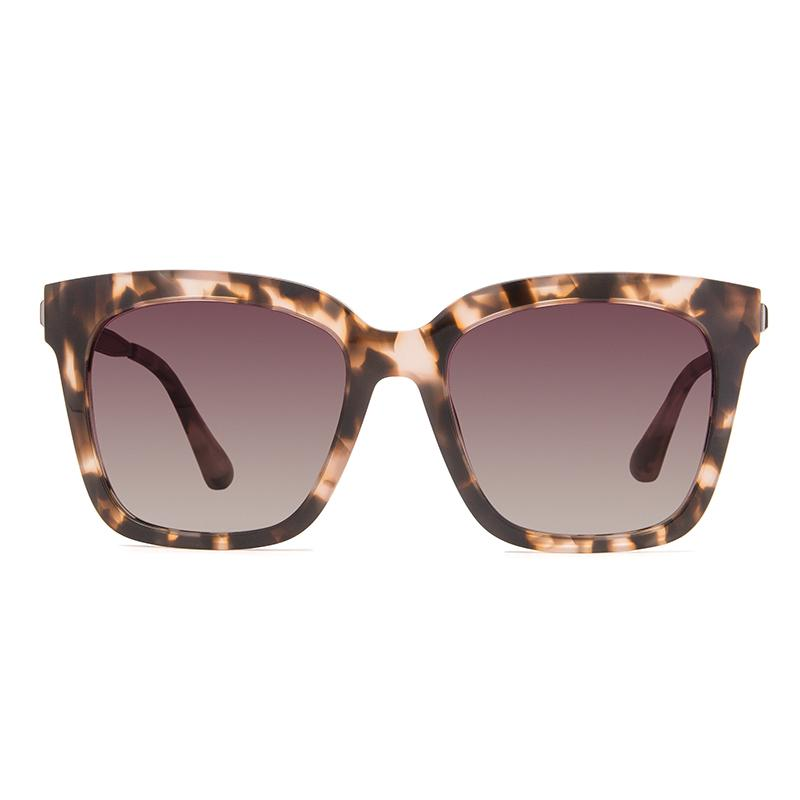 Diff Eyewear Bella Sunglasses
