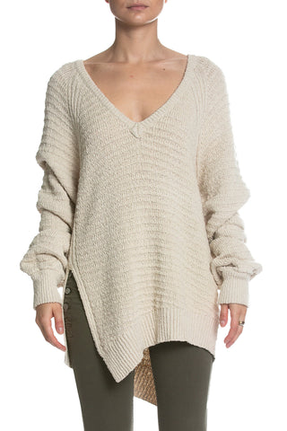 Free People Too Easy Turtle