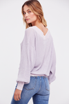 Free People South Side Thermal