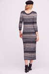 Free People Cozy Up Cardi Dress