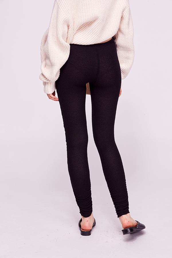 Free People Lou Lou Legging