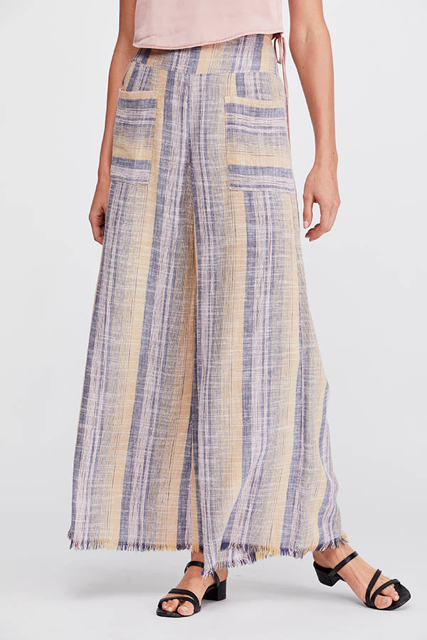 Free People Moonlight Pull On Pants
