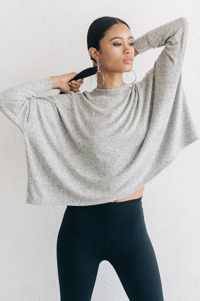 Joah Brown Epic Long Sleeve