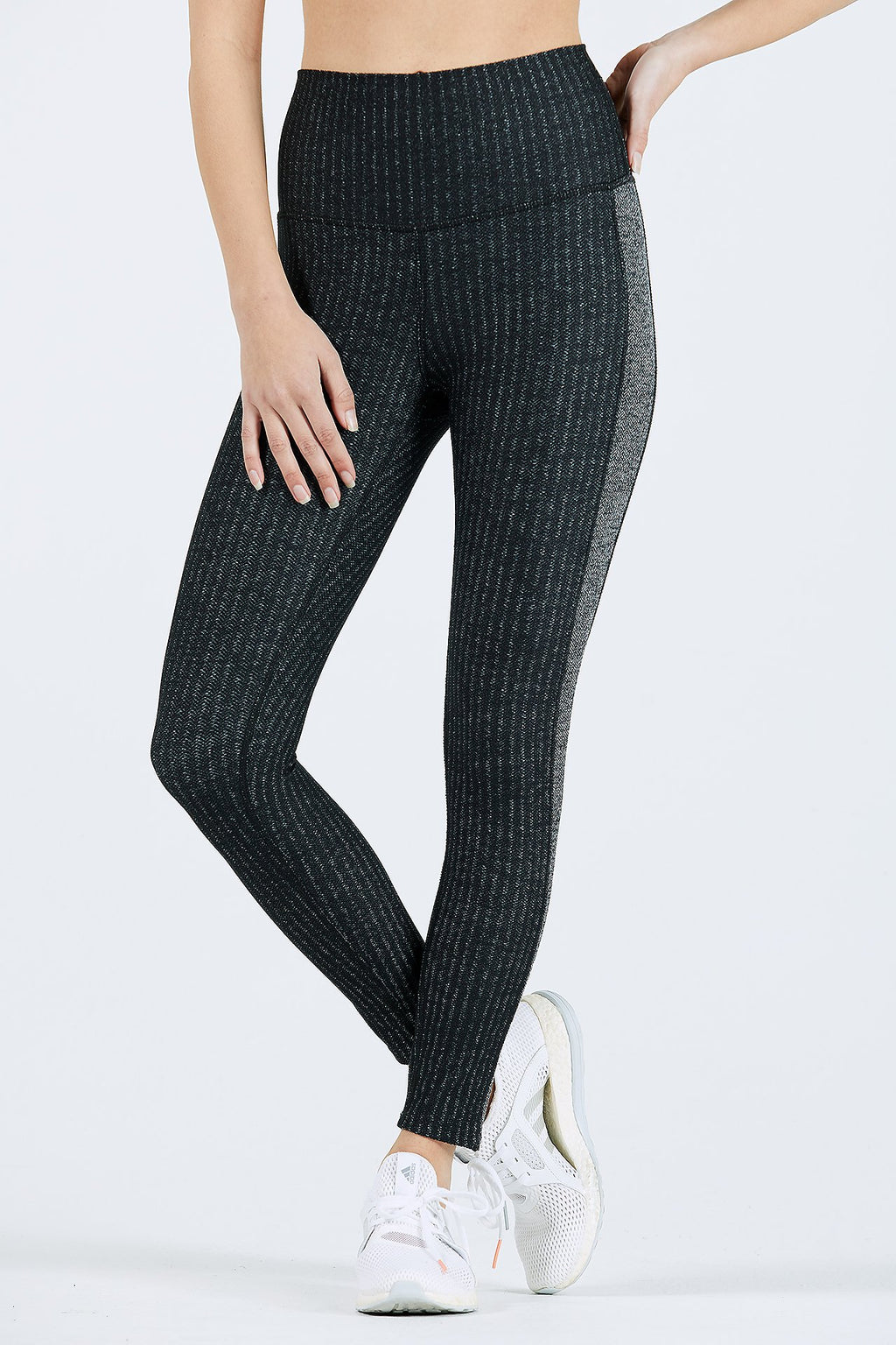 Joah Brown Boost Legging