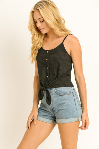 Free People Strapped In Brami
