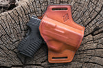 OWB Holster - Compact/Sub-Compact