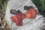 OWB Holster - Full Size