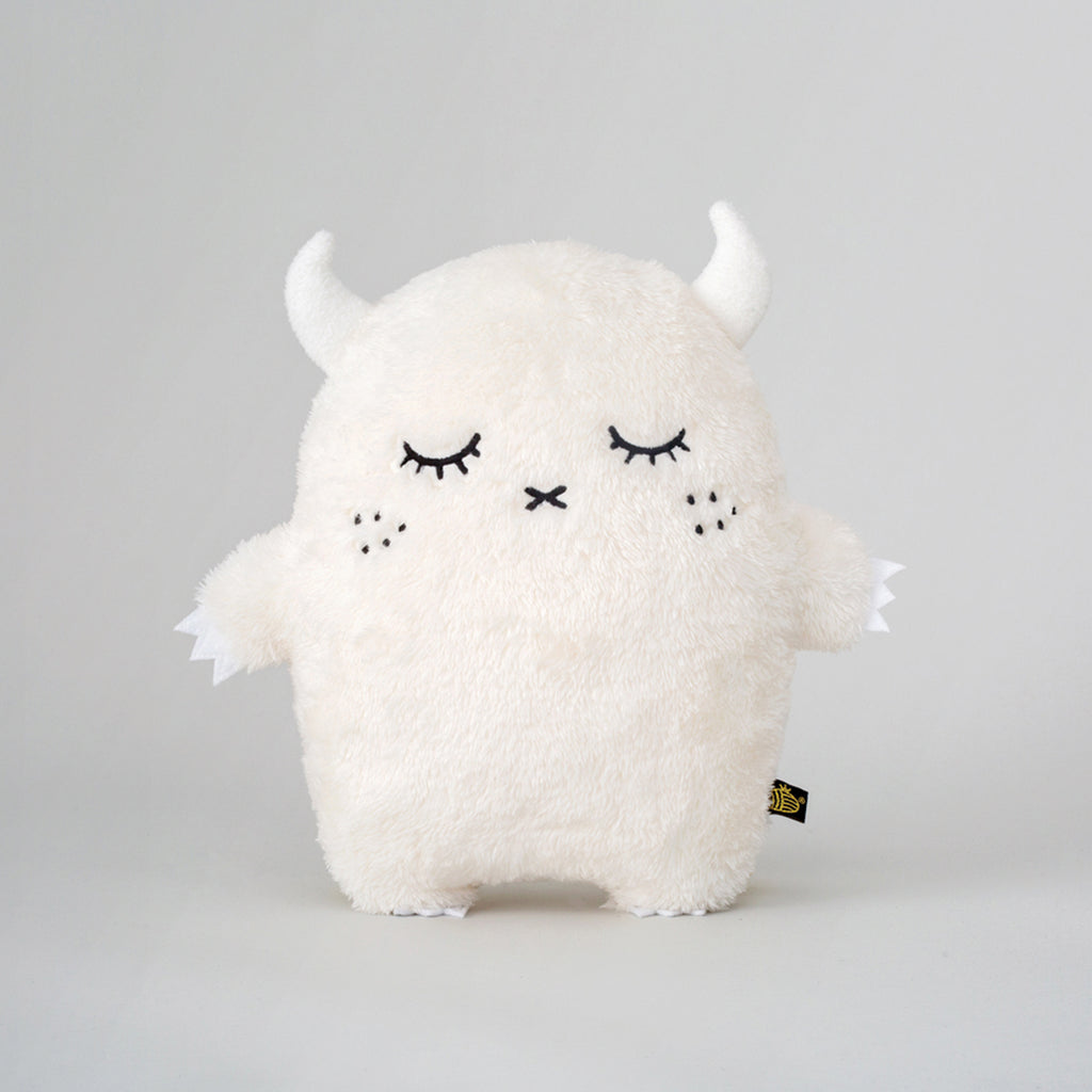 Noodoll Plush Toy