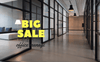 Biggest Sale Up to 50% OFF for Office And Smart Home