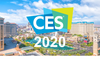 CES 2020: What to Expect from The Annual Tech Event