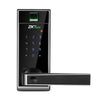 Zkteco Biometric Door Lock