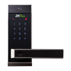 AL10B Keypad Door Lock - ZKTeco USA Official Store