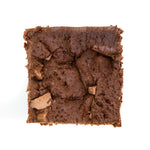 The Original Brownie