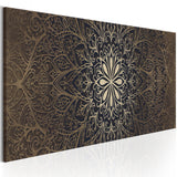 Quadro - The Intricate Beauty