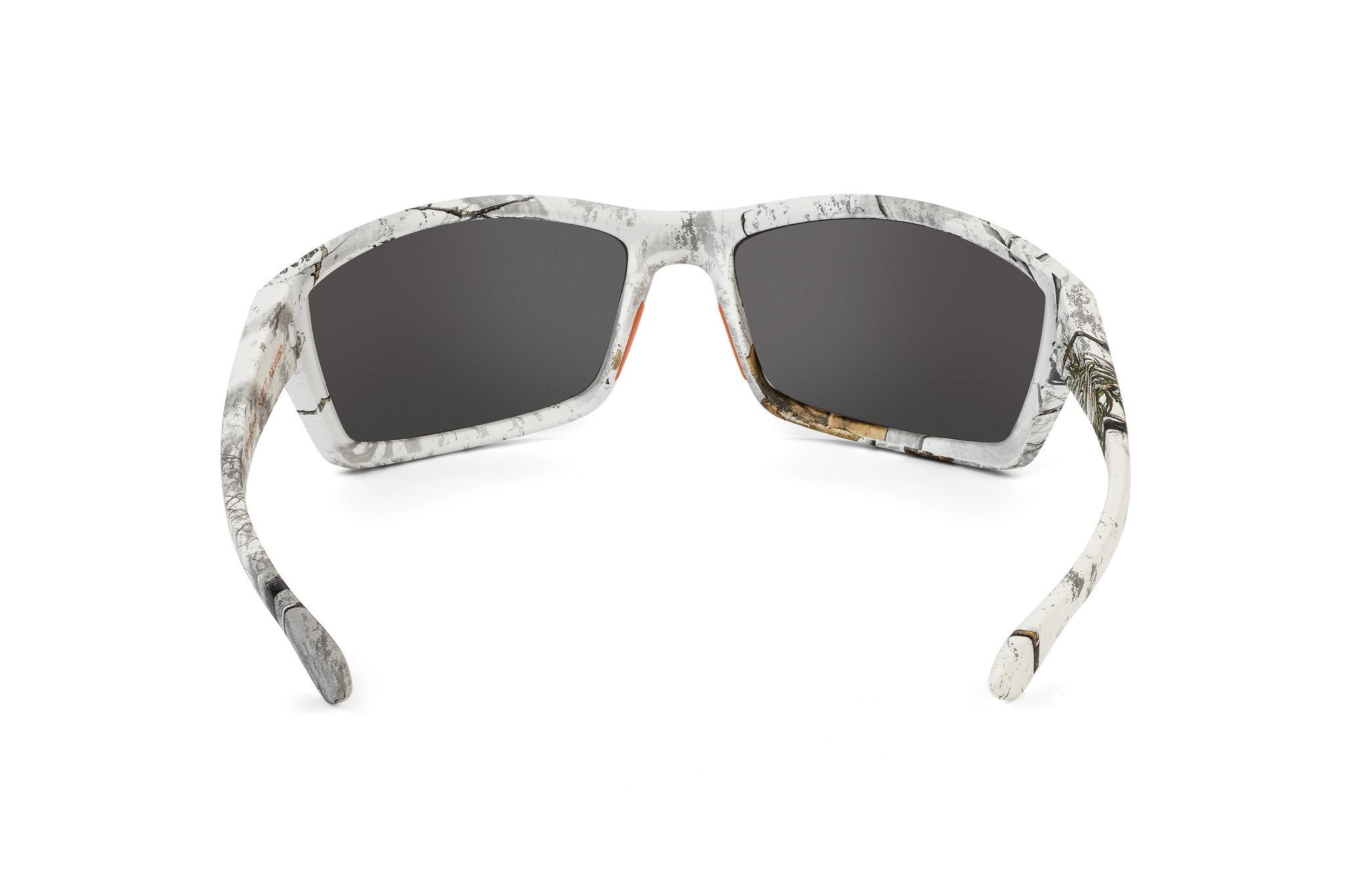 77da1c41ce4 SCOUT - MOSSY OAK WINTER® EDITION – Skeleton Rogue