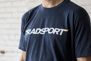 Reading Radsport Blended T-Shirt