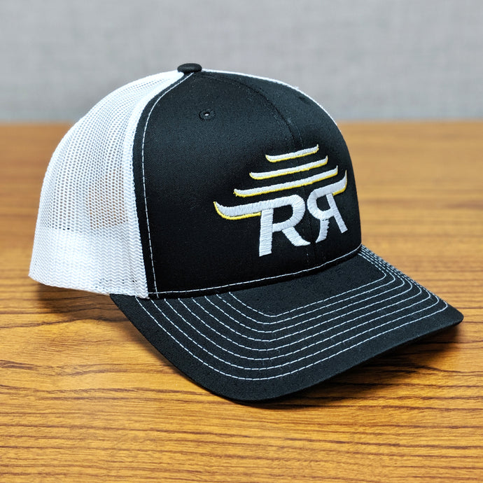 Radsport Trucker Hat