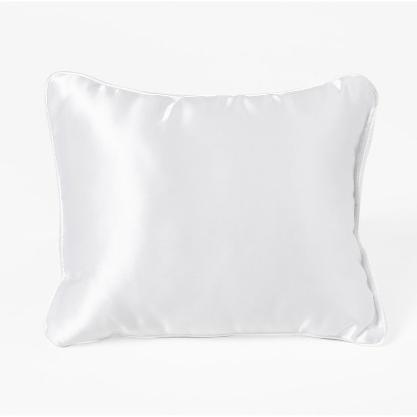 Elbow Pillow Inserts