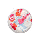 Demoiselles Pink Round jewel Case