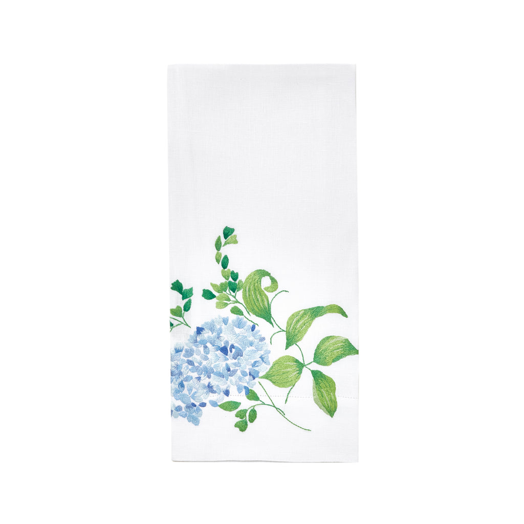 Mariage Guest Towel