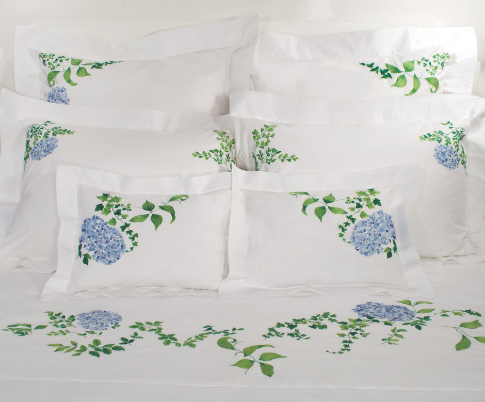 Mariage Bed Linens
