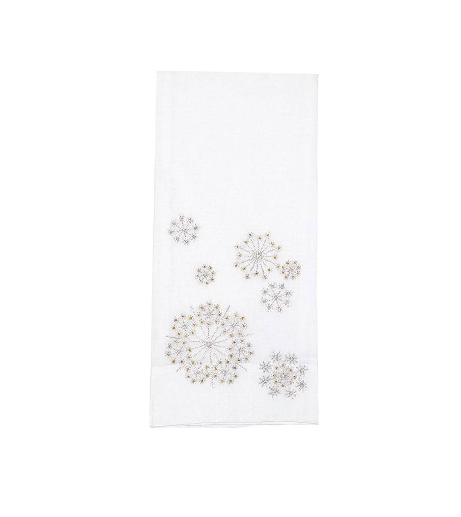 Aster Guest Towel