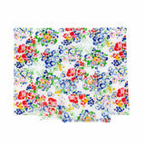 New York Mille Fleurs Laminated Trays