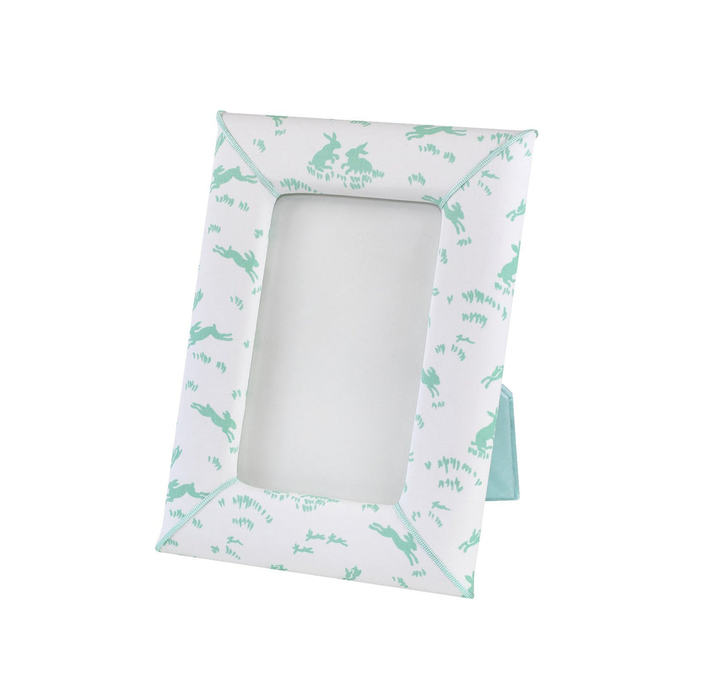 Lapins Mint Picture Frame