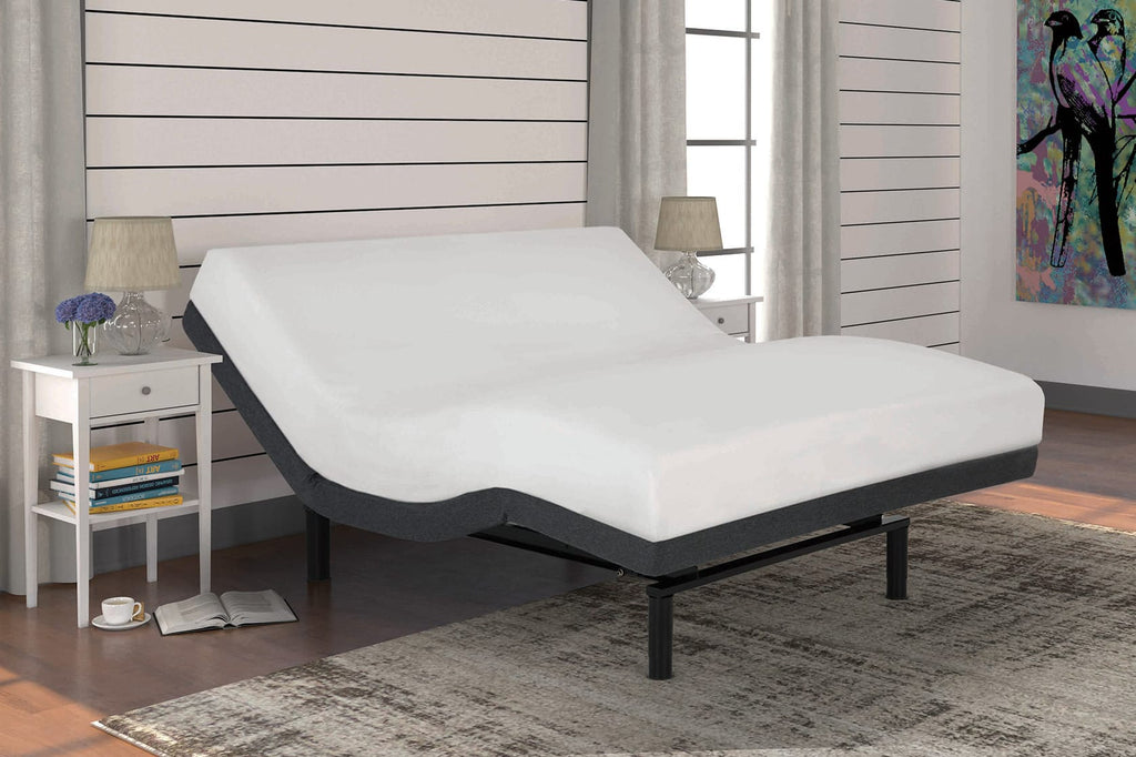 Will Insurance Cover the Bed My Doctor Says I Need?