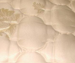Celestial Airbed Fabric