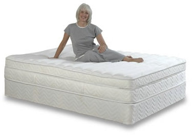 Tempur-Pedic Review Comparison