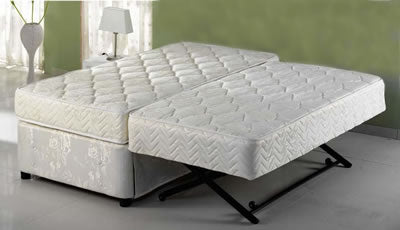 Premium Foam Mattresses And Toppers Custom Beds