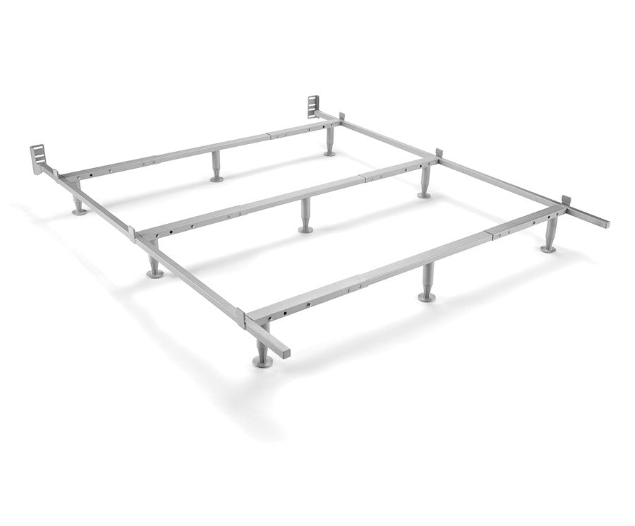Heavy Duty Metal Bed Frames