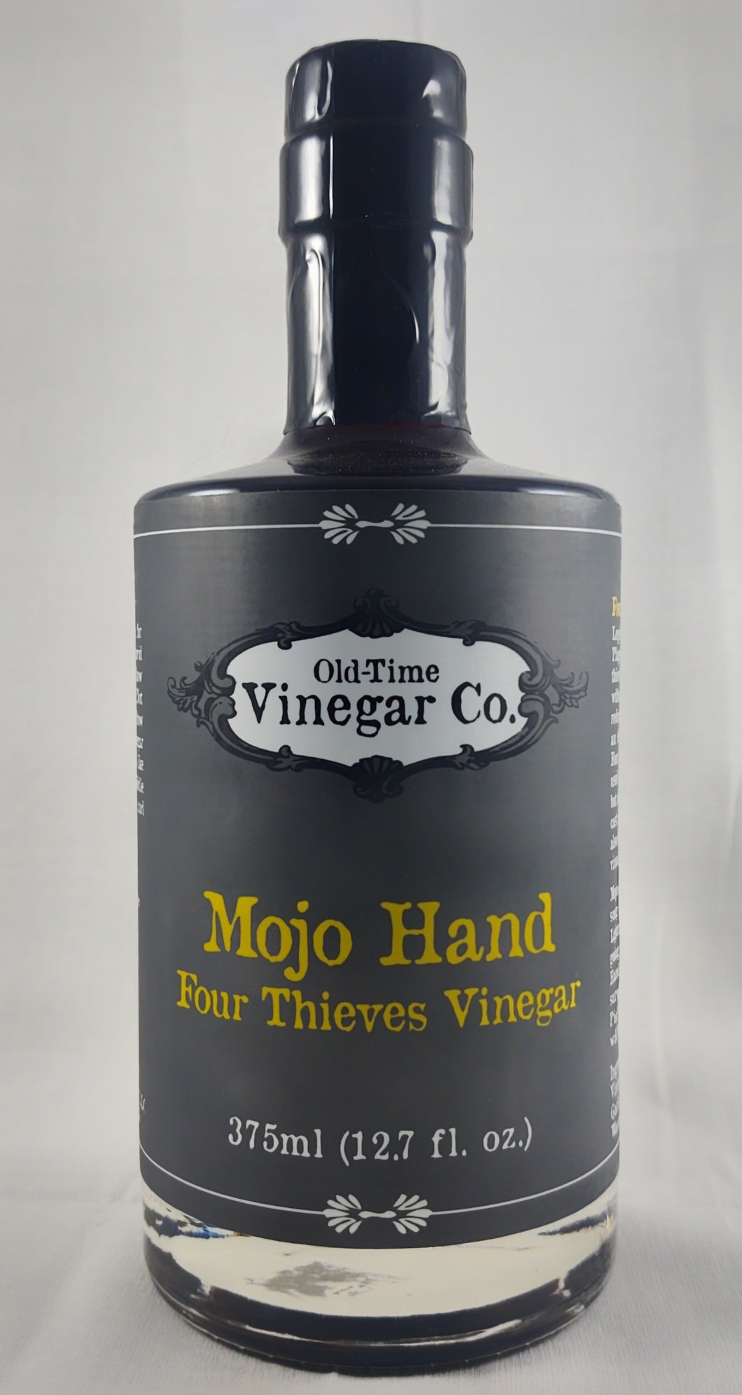 Mojo Hand Four Thieves Vinegar