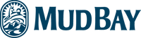 Mud Bay Company Logo